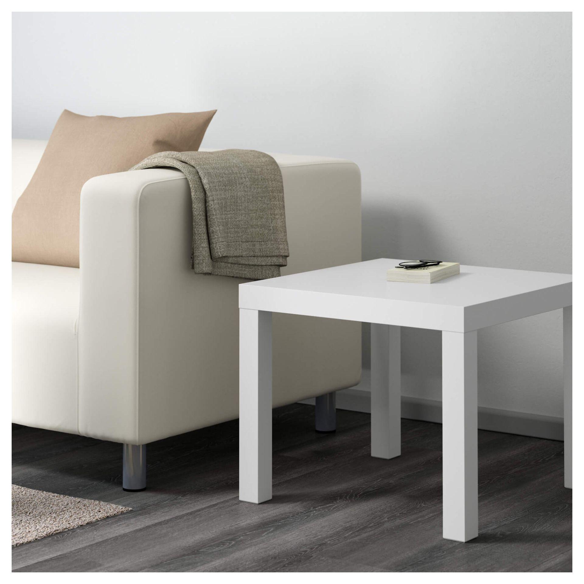 Assembling IKEA pedestals