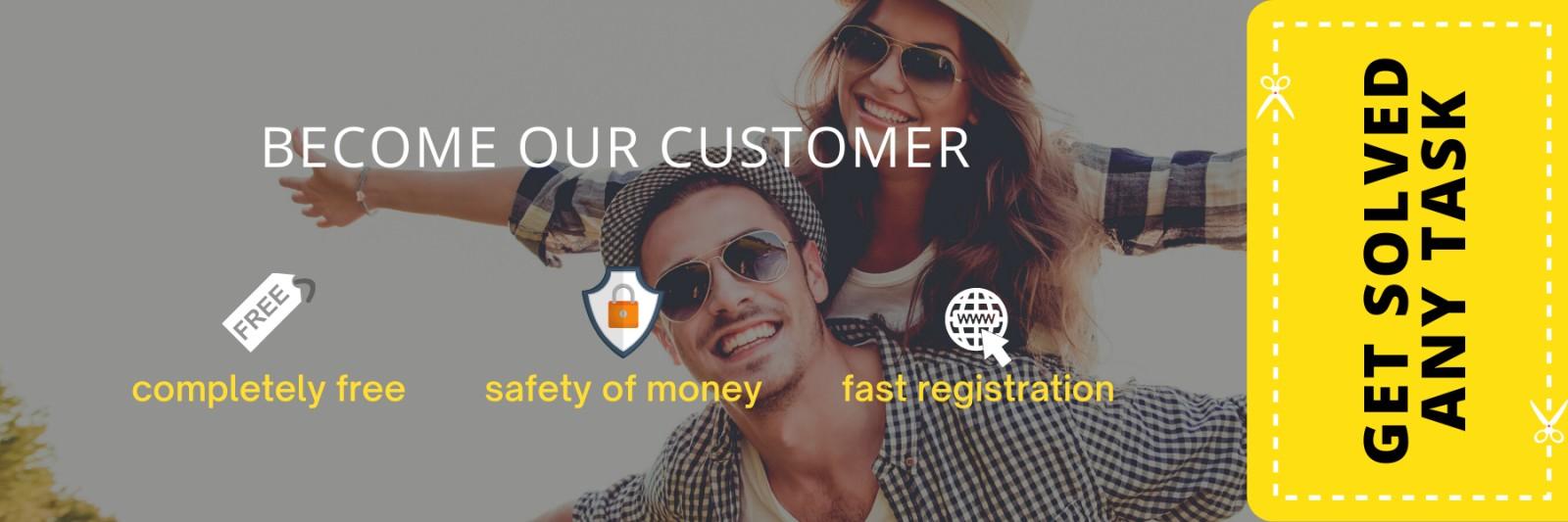 Fee4Bee customer benefits